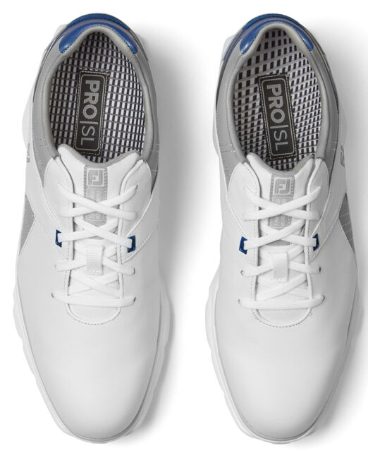 355188-WhiteGreyBlue-FootJoy-Pro-SL-Shoes-2020-3