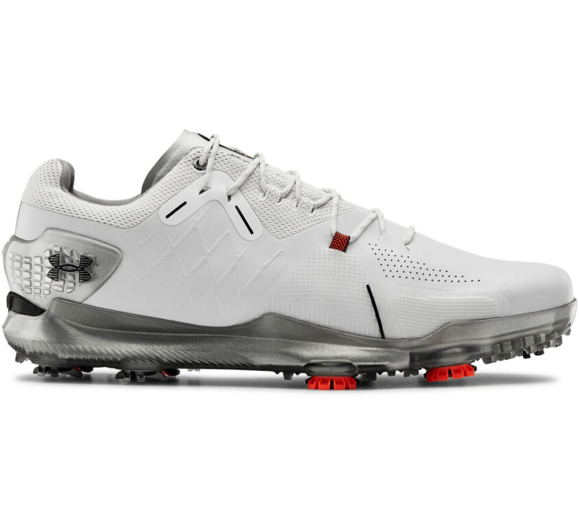 UNDER ARMOUR SPIETH 4 GORE-TEX® E Shoes