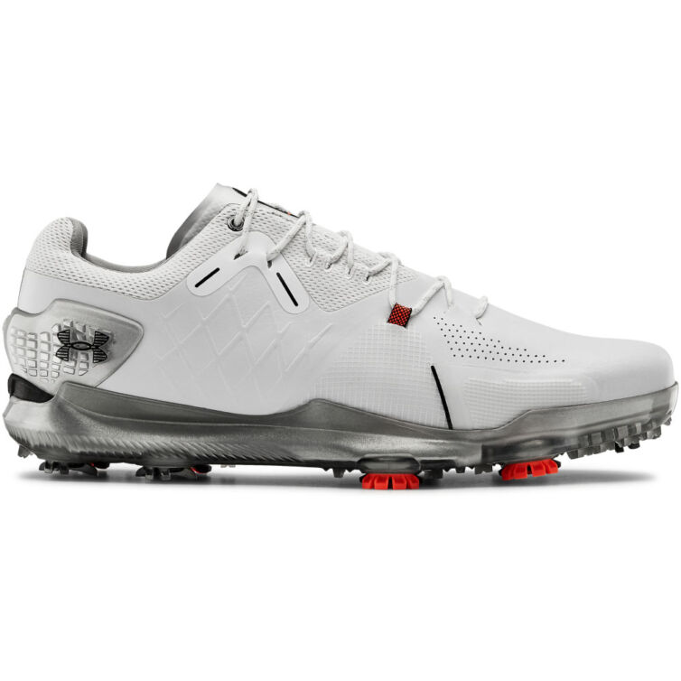 UNDER ARMOUR SPIETH 4 GORE-TEX® E Shoes