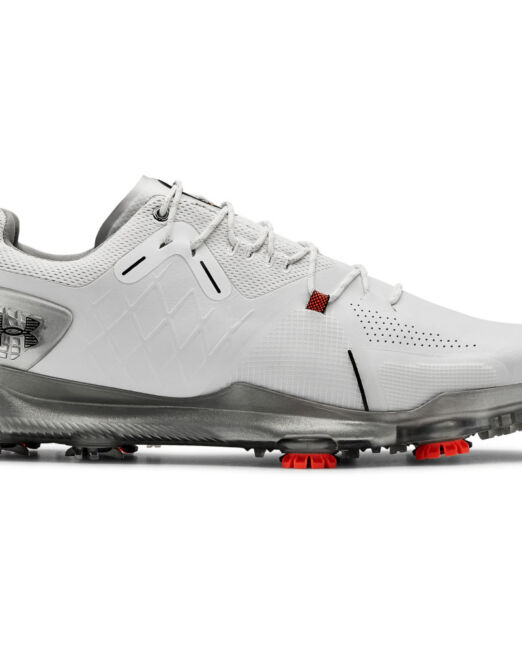 356204-White-Under-Armour-Spieth-4-GTX-Golf-Shoes-1