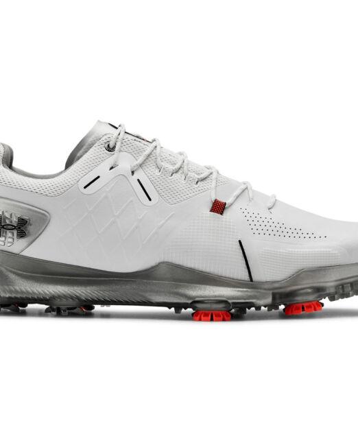 356204-White-Under-Armour-Spieth-4-GTX-Golf-Shoes-1