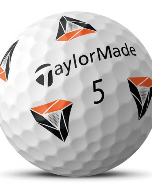 taylormade_tp5_pix_golf_balls_-_12_pack_2