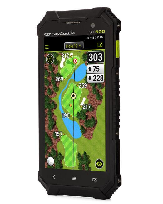 347178-Black-SkyCaddie-SX500-GPS-4