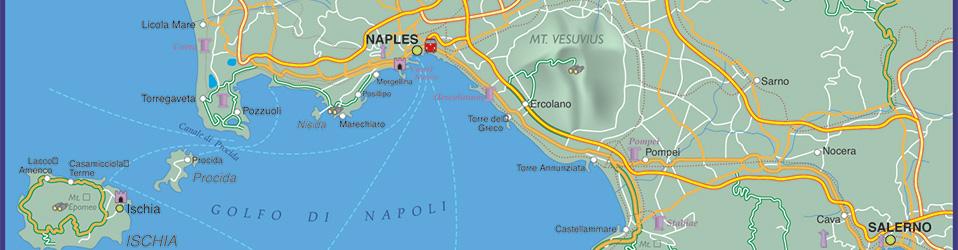 naples_amalfi