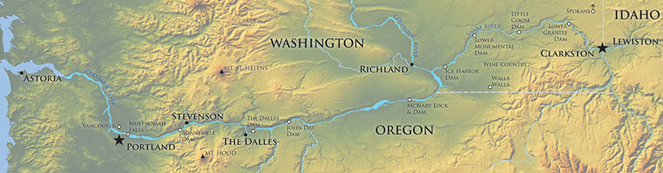 washington_map