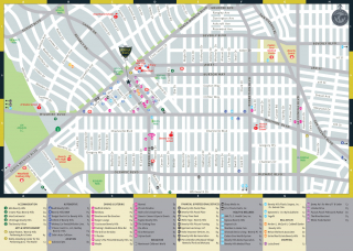 beverly_hills_map