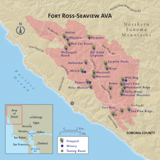 fort_ross_seaview_map
