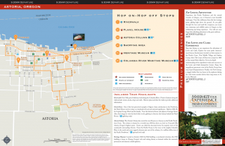 astoria_or_map