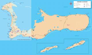 grand-cayman-island-map