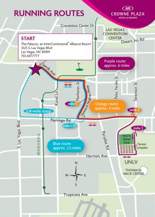 crowne-plaza-jogging_map