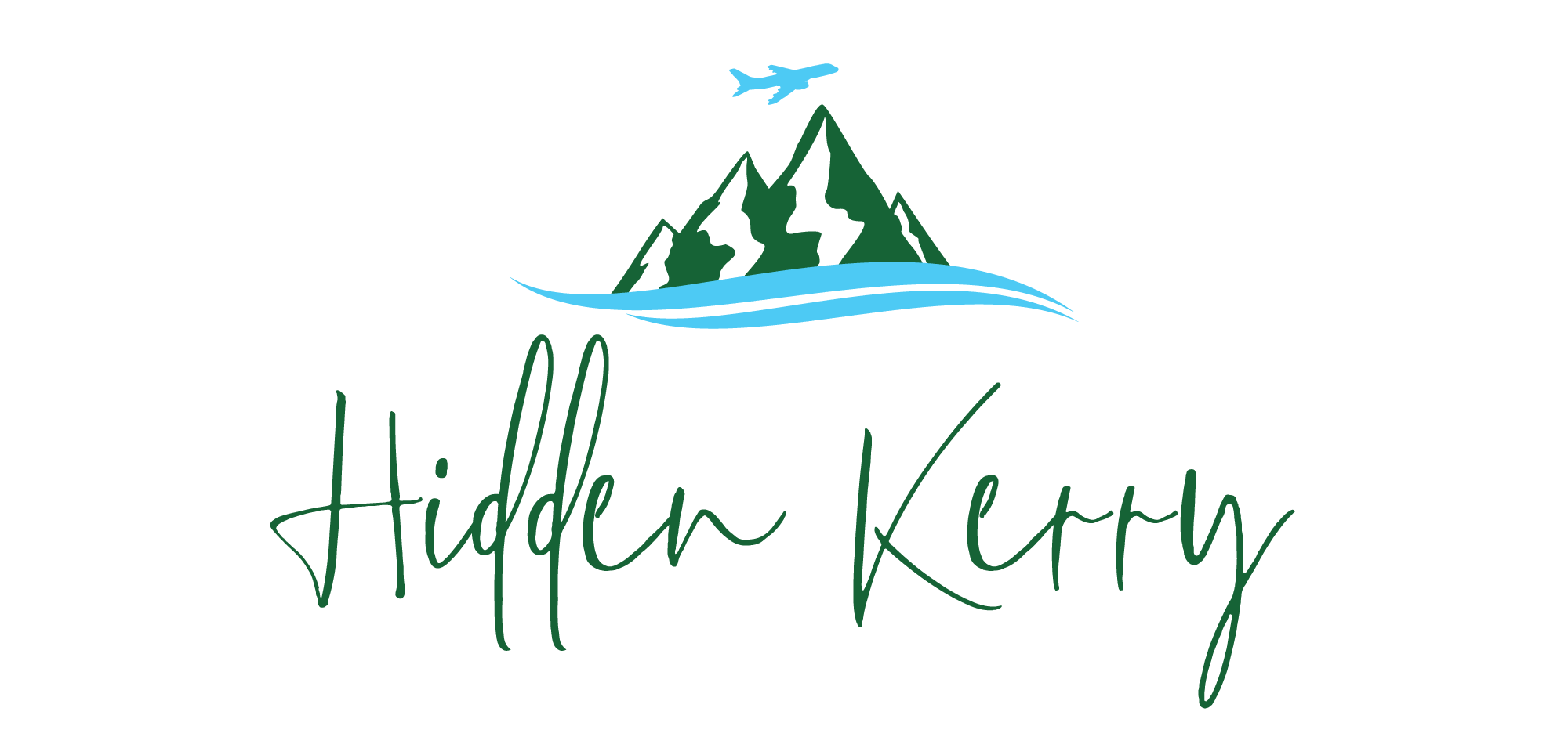 Hidden Kerry