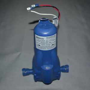 Whale Watermaster - Automatic Pressure Pump FW0814