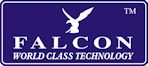 Falcon Technology Approved Supplier