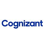 cognizant logo_mid