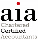 aia-chartered