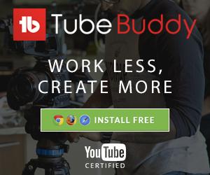 tubebuddy_mobile