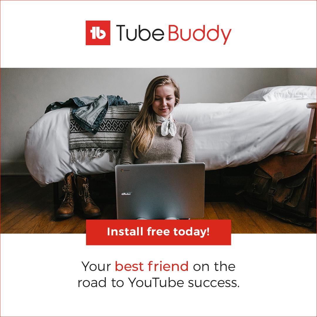 tubebuddy_side_ad