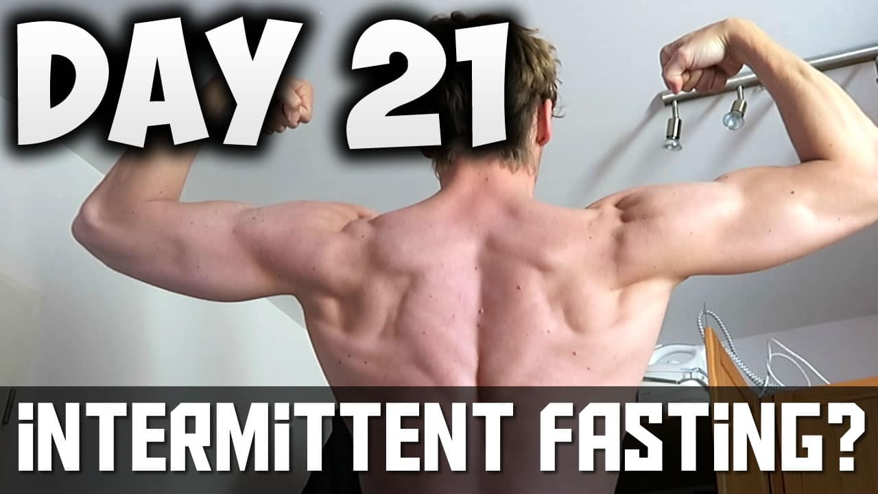 30-day-fitness-challenge-day-21