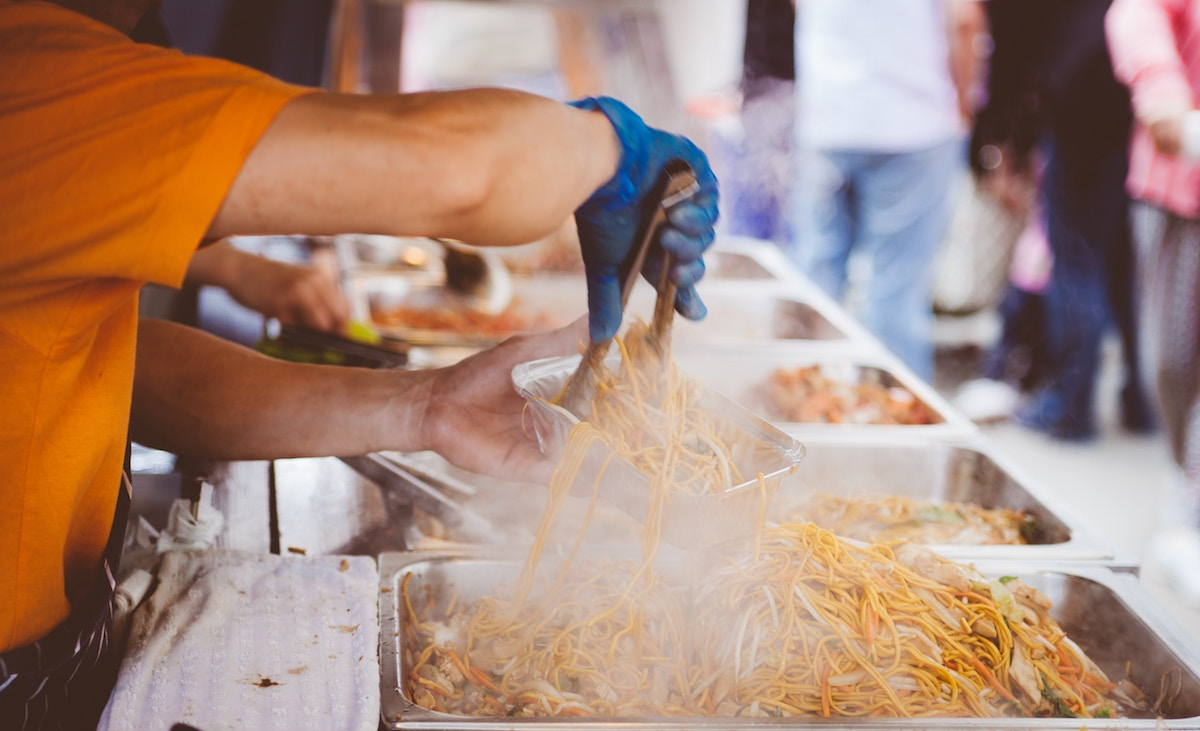 Ask Your Online Fitness Coach: Should You Go Gluten Free?