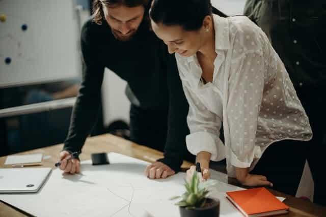 Media Planning, campaign measurement solution