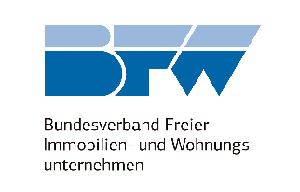 BFW Bundesverband