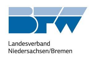 BFW Niedersachsen Bremen