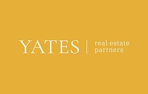 Yates