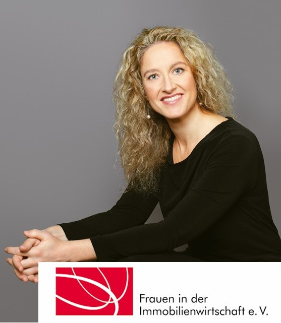 Marion Hoppen Immofrauen