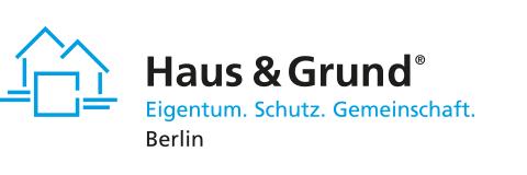 Haus_und_Grund_Berlin