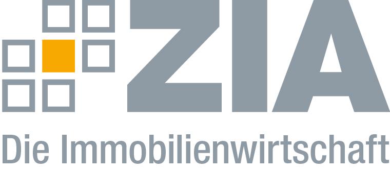 Logo_ZIA