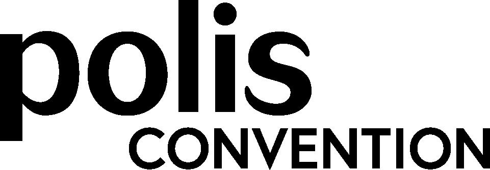 Logo_polis_Convention_Logo