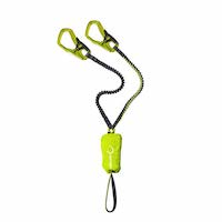Klettersteigset Edelrid-Cable-Kit-5.0-1