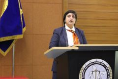 Dr-Agrawal-SPeaking-at-the-National-Law-University-Patiala-2