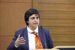 Dr-Agrawal-SPeaking-at-the-National-Law-University-Patiala