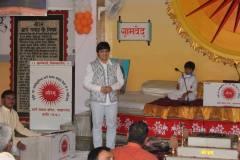 Dr-Agrawal-Speaking-at-Arya-Samaj-Indore