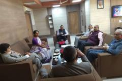 Dr-Agrawal-as-an-Honored-Guest-at-the-National-Law-University-Guwahati