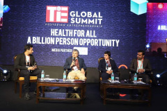 Dr-Agrawal-at-TiE-Global-Summit-2019