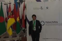 Dr-Agrawal-at-the-4th-Global-Health-Ministerial-Summit-on-Patient-Safety-Saudi-Arabia-March-2019