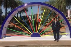 Dr-Agrawal-at-the-Global-Entrepreneurship-Summit-Hyderabad-India-2017