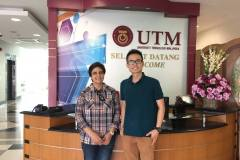 Dr-Agrawal-at-the-University-of-Technology-Malaysia