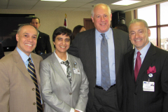 Honble-Gov-Pat-Quinn-Chicago-USA
