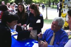 Honble-US-Senator-Newt-Gingrich