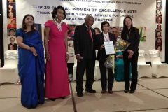Top-20-Global-Women-of-Excellence-Award-Chicago-USA