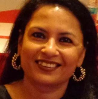 Dr. Chitra Kataria