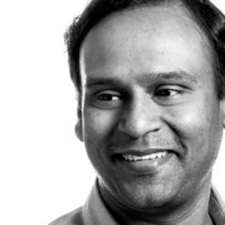 Dr. Arun Jayaraman
