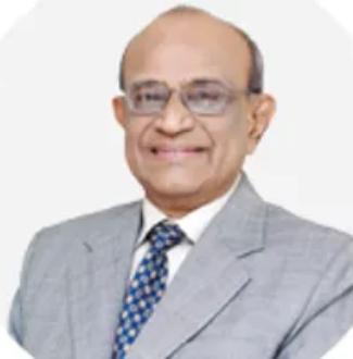 Dr. G. Bakthavathsalam (Dr. GB)