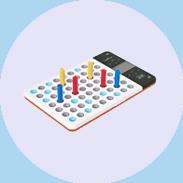Smart-Digital-Peg-Board--icon