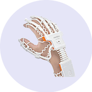 smart-glove