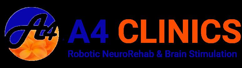 A4 clinics