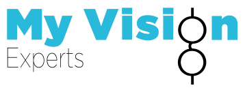 My Vision Experts